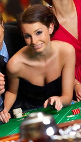 H top gran casino royal 3 kartaller