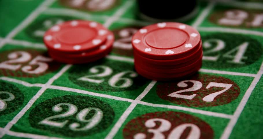 Jackpot party slot machine for sale